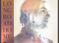 Charlie Simpson – Long Road Home