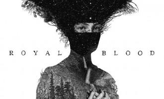 Royal Blood – Royal Blood