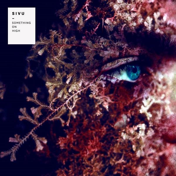 Sivu Debut Album Set For October Release