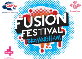 COMPETITION: Win Two Tickets To Fusion Festival!