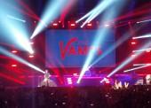 The Vamps: NIA, Birmingham – 05/10/2014
