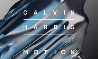 HAIM and Ellie Goulding To Appear On Motion