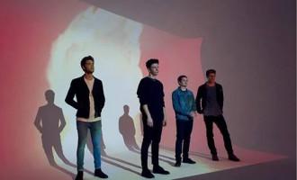 Canterbury Announce Split and Final Tour Dates