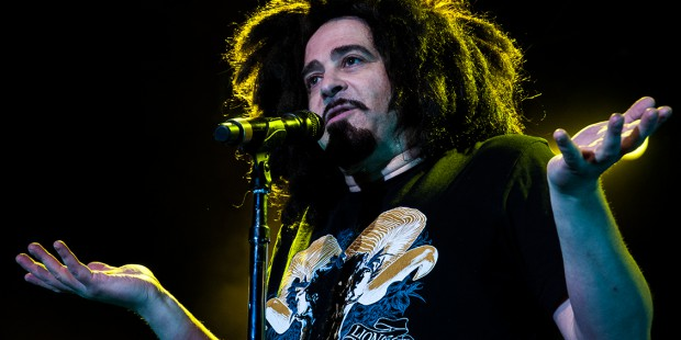 Counting-Crows-17.jpg