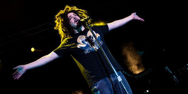 Counting-Crows-19.jpg