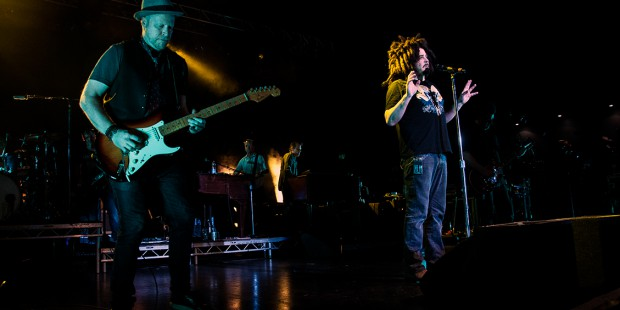 Counting-Crows-20.jpg