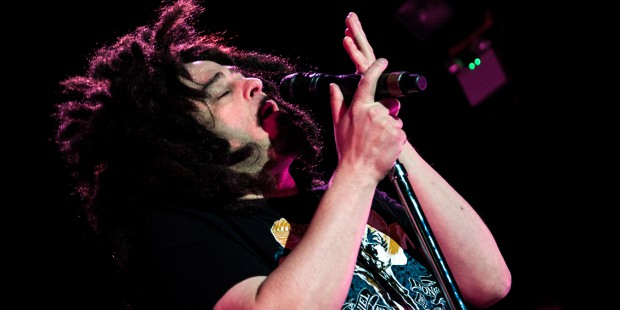 Counting-Crows-3.jpg