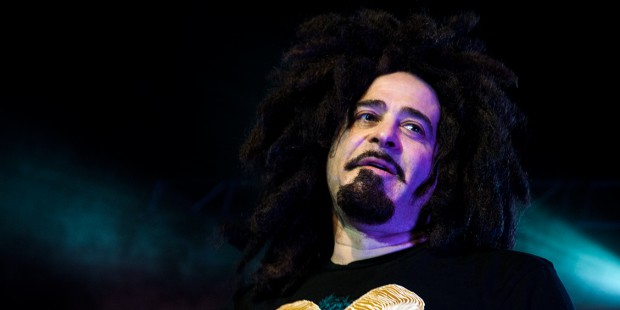Counting-Crows-7.jpg
