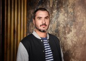 Zane Lowe Reveals His Top 100 Tracks of 2014