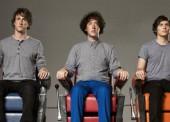 The Wombats Announce 2015 Tour Dates