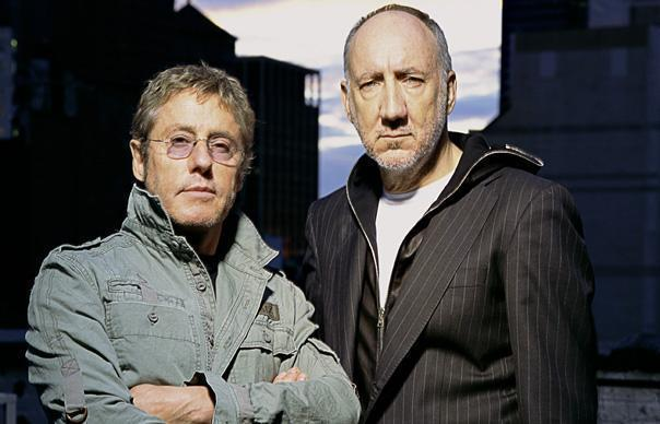 The Who To Headline British Summertime Festival