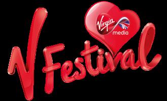 More Acts Revealed For V Festival