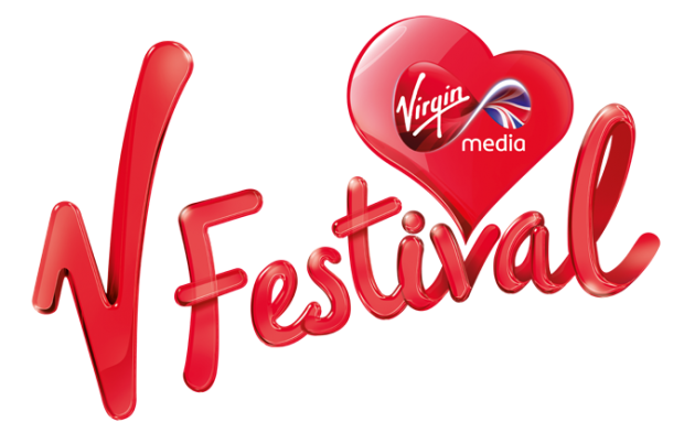 More Acts Revealed For V Festival