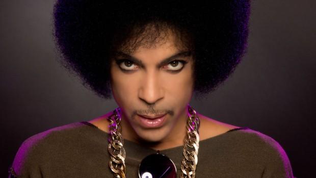 Prince Announces New UK Tour Dates