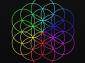 Coldplay Set To Confirm New Album?