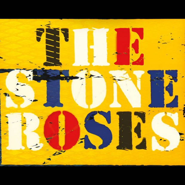 The Stone Roses To Make A Huge Live Comeback