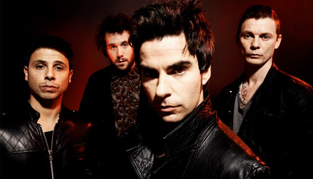 Stereophonics & Faithless Added To Isle of Wight 2016