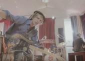 WATCH: Kula Shaker – 'Infinite Sun'