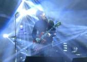 Noel Gallagher – Genting Arena, Birmingham – 2016/04/29