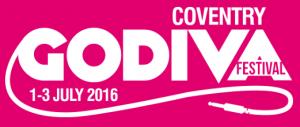 Godiva_festival_logo_2016