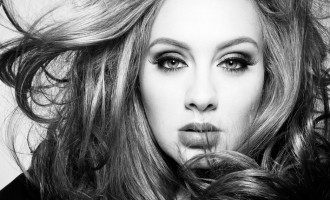 Adele is set to sign the most expensive record deal in history!