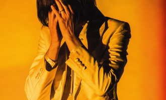 Primal Scream Forced To Cancel Tour Dates