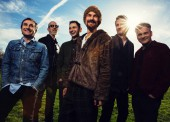 Hope & Glory Join The Festival Circuit
