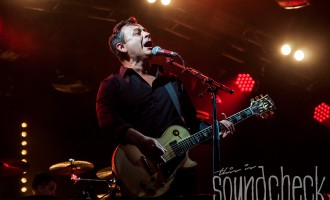 James Dean Bradfield Set To Play Exclusive Acoustic Solo Show