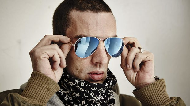 Richard Ashcroft Announces New UK Dates