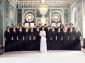 WATCH: Katie Melua – 'O Holy Night'