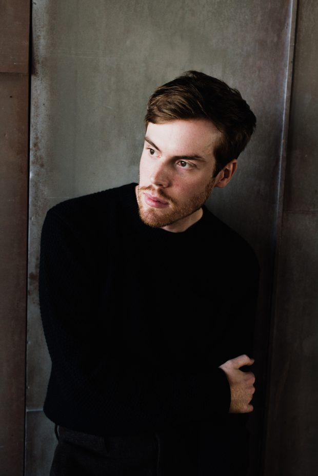 Wild Nothing Announce UK Dates & Kings of Leon Support