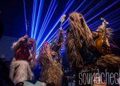 Super Furry Animals – The Institute, Birmingham – 2012-12-10