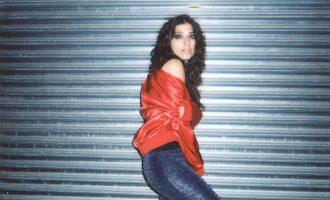 WATCH: Ariana & The Rose – 'Supercool'