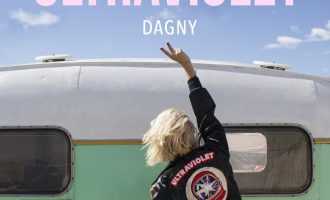 Dagny – 'Ultraviolet EP'