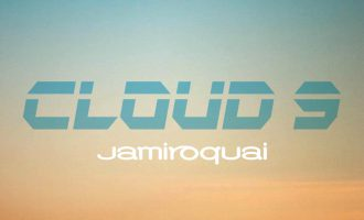 Jamiroquai Issues 'Cloud 9' And Tour Dates