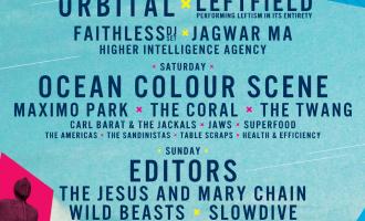 Birmingham's Newest Festival Begins Next Week