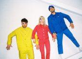 Paramore Announce New Album
