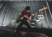 Royal Blood Announce Huge European & UK Tour