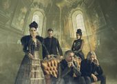 Evanescence Return With New Album & Tour
