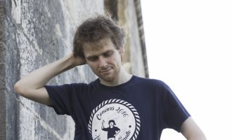 Kiran Leonard Releases New Single & Begins UK Tour