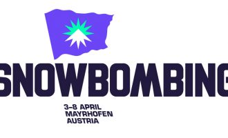 Snowbombing Announces First Acts For 2018