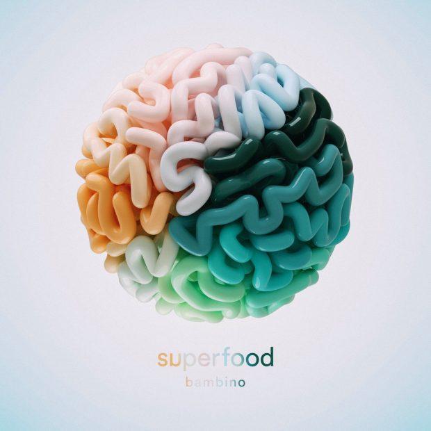 Superfood – 'Bambino'