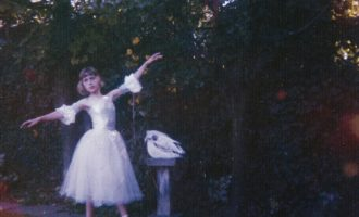 Wolf Alice – 'Visions of A Life'