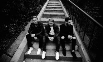 Flawes Are First Band To Headline The Coffee House Sessions