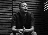 2017-10-03 – Loyle Carner – o2 Institute, Digbeth