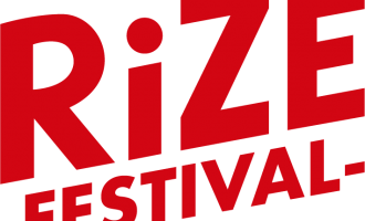 New Festival RiZe Announces It's First Line Up