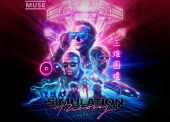 Muse Unveil New Album Details