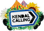 KENDAL CALLING 2021: Line Up Announcement