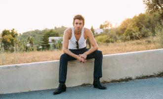 Miles Kane Announces New Single & UK Tour