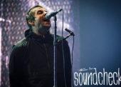 2019-11-12 – Liam Gallagher – Arena Birmingham